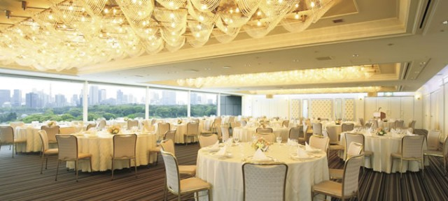 banquet_image.jpg