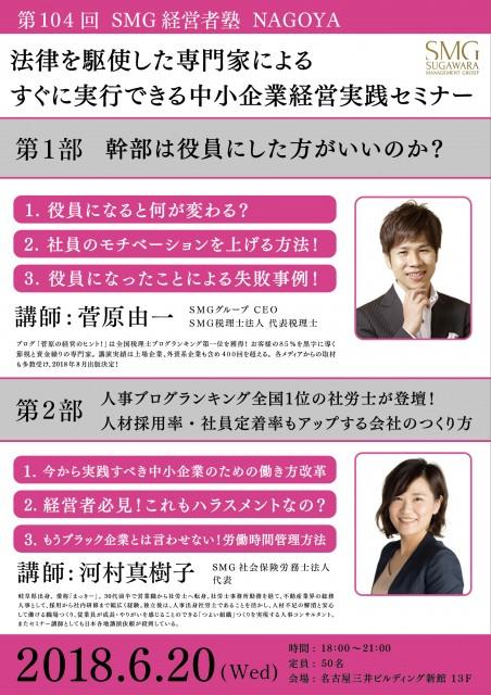 6譛・蜷榊商螻.jpg